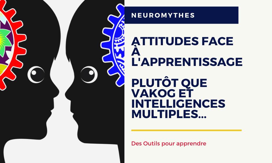 intelligence multiple