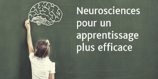 Neuroéducation