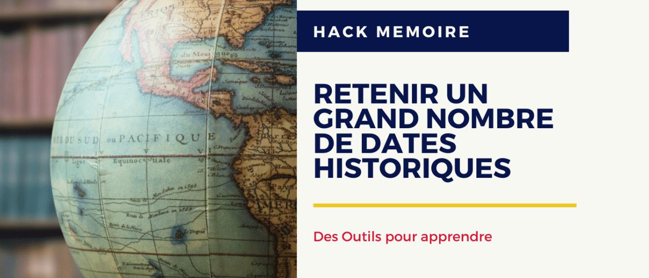 dates-historiques