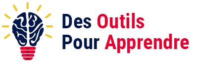 Logo Des Outils Pour Apprendre